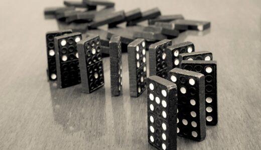 会員制ビジネスで参考にしたい成功事例11選
