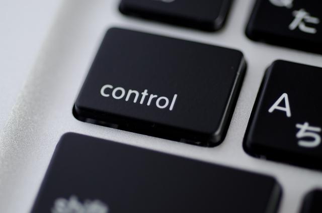 モチベーションをコントロールするのは自分しかいない