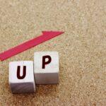 モチベーションアップに効果的な5つの方法