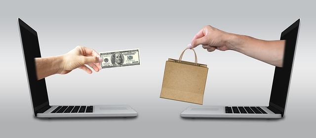 オンラインで行う物販ビジネス