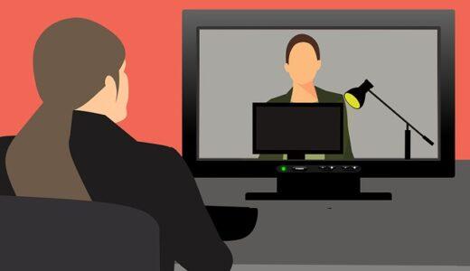 zoomで会議を録画したい!録画方法から注意点までご紹介