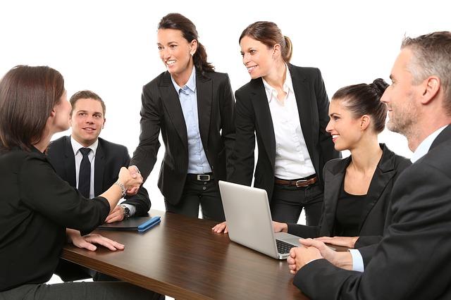 営業で使える心理学3選