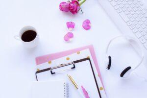 オンライン教室を開業するために必要な7つのことと実例を紹介
