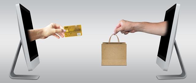 罰への欲求はマーケティングやセールス活動にも深く関係してくる心理学