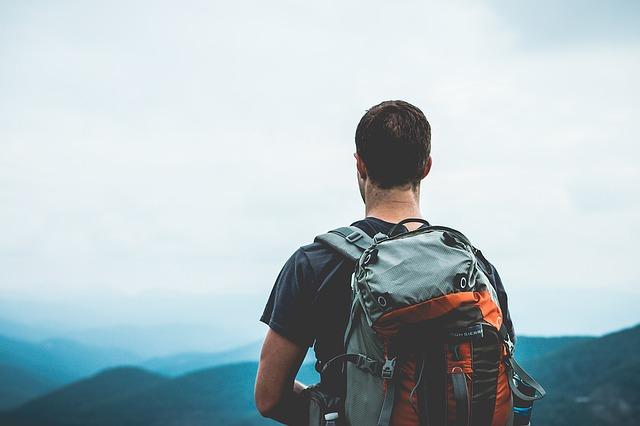 自分探しの旅を成功させるための6つの秘訣