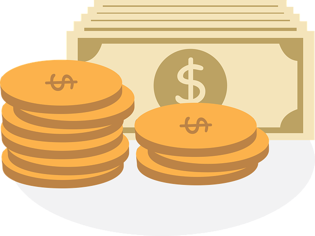 金運を上昇させたいなら死に金を減らして生き金を増やすことが大切