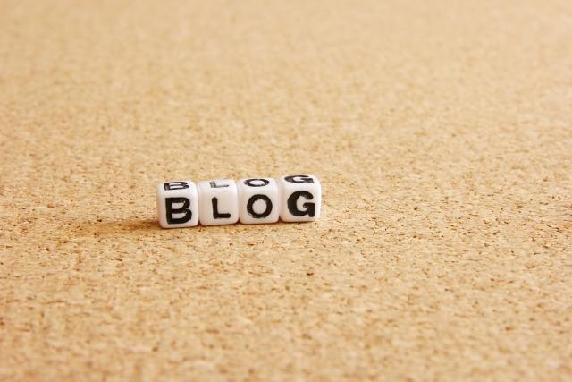 ブログタイトルの決め方が集客のカギ