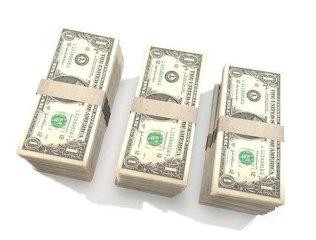 収入を増やす方法