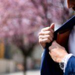 4つのパターンと心理的財布のヒモをゆるめる方法