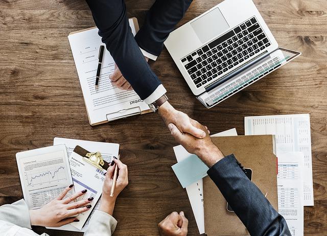 社長並みに稼ぎたいなら自分でビジネスを始めるのが一番