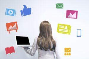 ブログ集客に必要な7つのこと