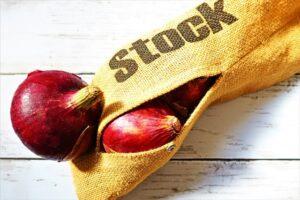 ストックビジネスの作り方・継続的に収入を上げるために必要なこと