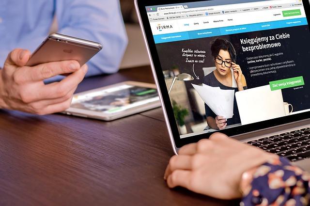 ネイティブアドが活用される広告の種類と特徴