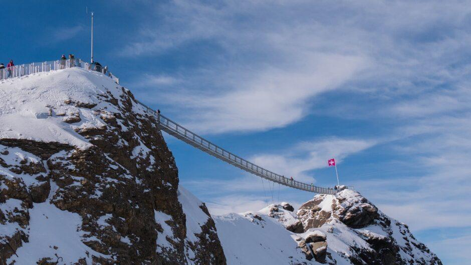 吊り橋効果とは?ビジネスでの活用方法と注意点