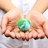 SDGsのため私たちにできること|身近で小さくてもできること7選