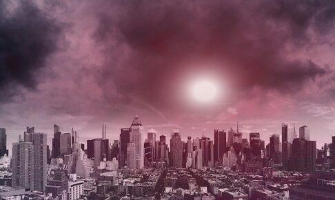 目標13「気候変動に具体的な対策を」の基本情報をチェック!