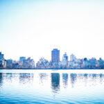 SDGs未来都市とは?目的や選定された都市の実例を紹介