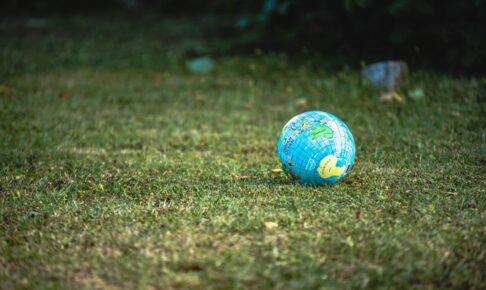 SDGsと農業には強いつながりがある!具体的な関係性や事例を紹介