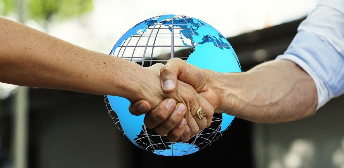 地方創生SDGsを促進する官民連携プラットフォームとは