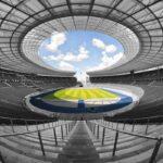 SDGsの達成とスポーツの関係性とは?日本の取り組み例などを紹介