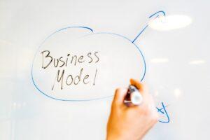 起業時における資金調達とは?その種類や利用できる方法10選を紹介