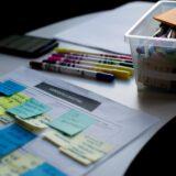 事業計画書に記載するべき10項目によってアイデアを具体化しよう!