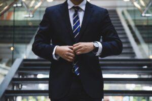 起業を成功に導く人の5つの特徴