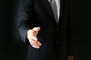 起業セミナーの見極め方