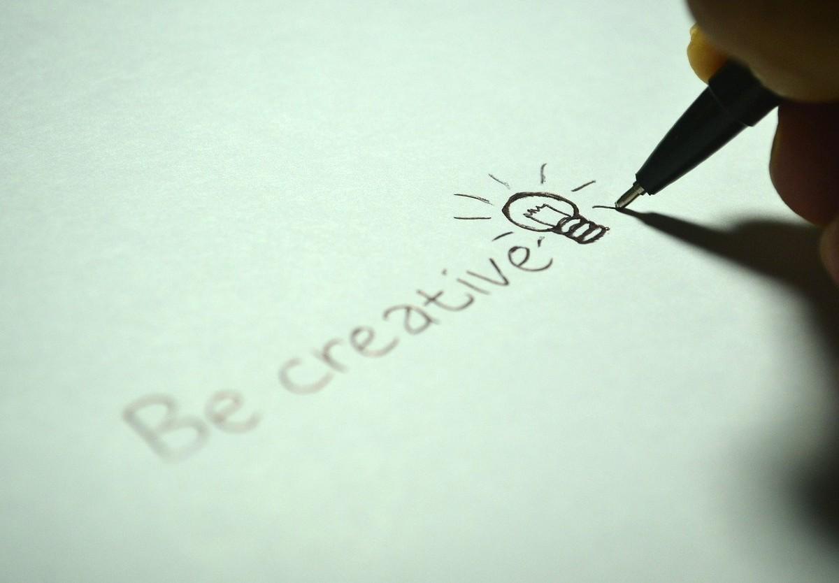 起業アイデアの4つのチェックポイント