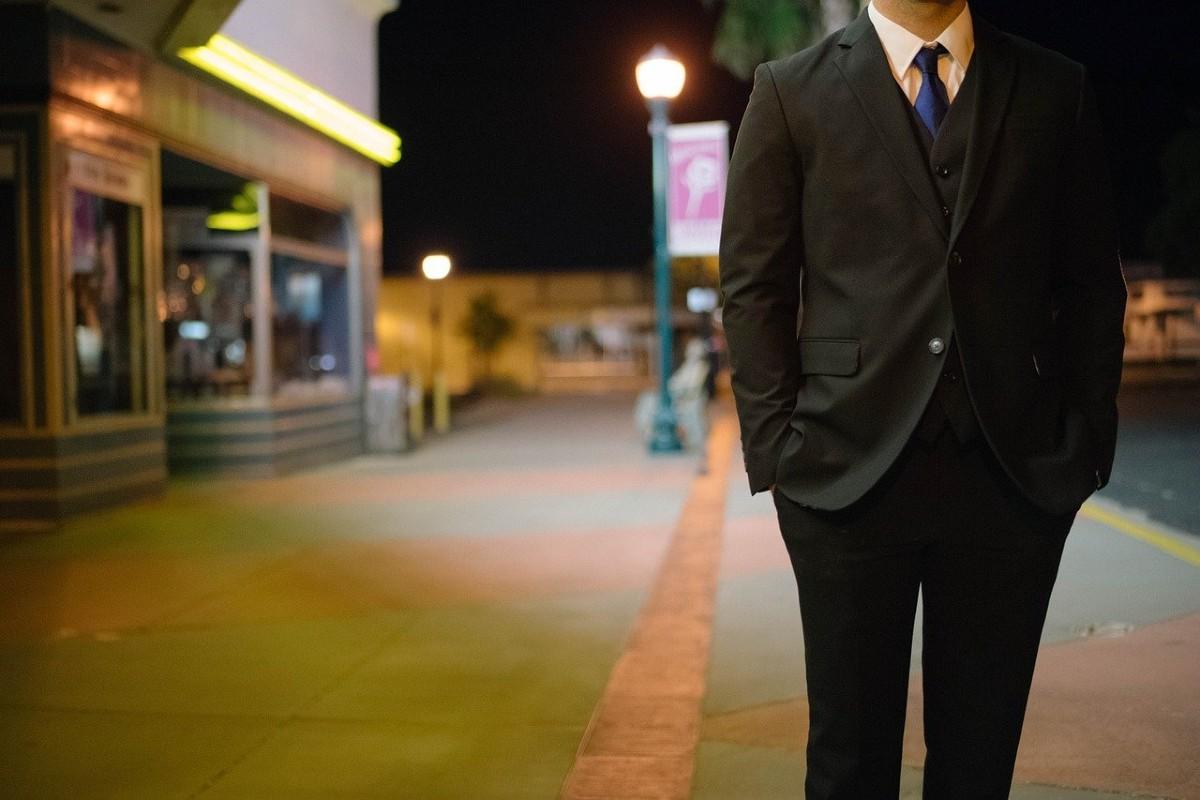 起業の不安を煽る4つの要素