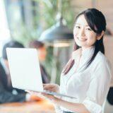 社長の平均年収は?中小企業社長の年収、給料の決め方と注意点を解説