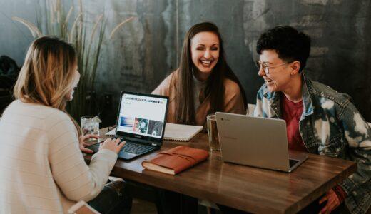 【最新】会員制ビジネスは6種類(事例やメリット・デメリットも紹介)